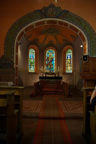 kosciol-ewangelicko-augsburski-prezbiterium