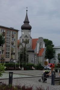 kosciol-ewangelicko-augsburski