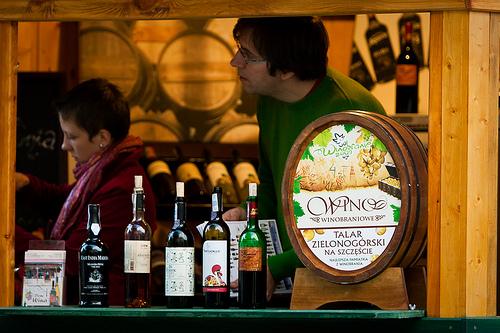 lokalne-wino