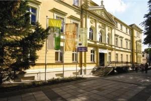 muzeum-ziemi-lubuskiej