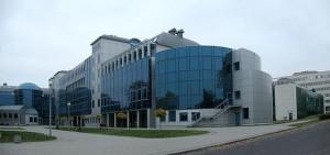 Uniwersytet Zielonogórski Żródło: Wikipedia