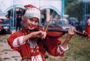 russia-music