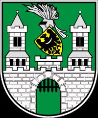 herb-zielona-gora
