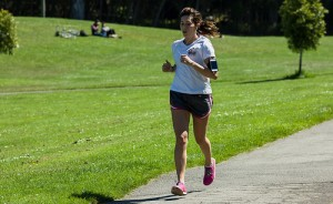 ZielonaGora-biegaczka