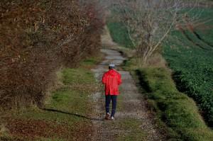ZielonaGora-jogger