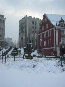 zielona-gora-zima