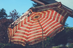 upal-parasolka