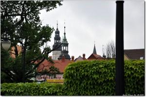 zielona-gora-wieze