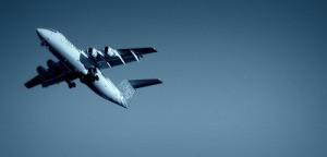 zielona-gora-samolot