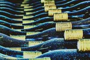 wino-butelki