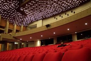 teatr-zielona-gora