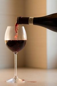 nalewanie-wina