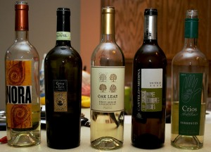 rodzaje-wina