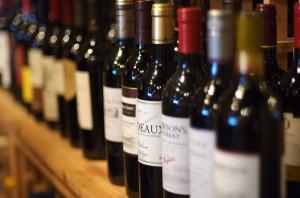 Jakie wino do jakiej potrawy?