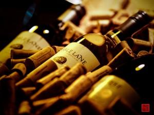 Apelacja wina
