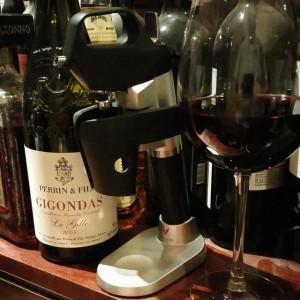 wino-z-coravin