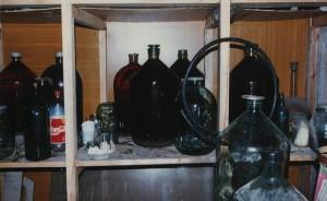 gruzińskie_wino