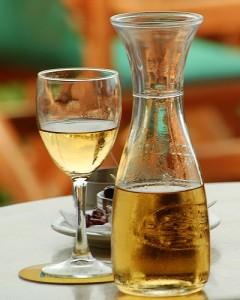 białe-wino