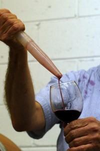 produkcja-wina